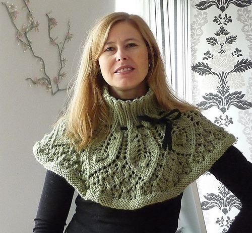 Knitting Pattern Shop A Creative Life Tangled Up In Lovely Yarn